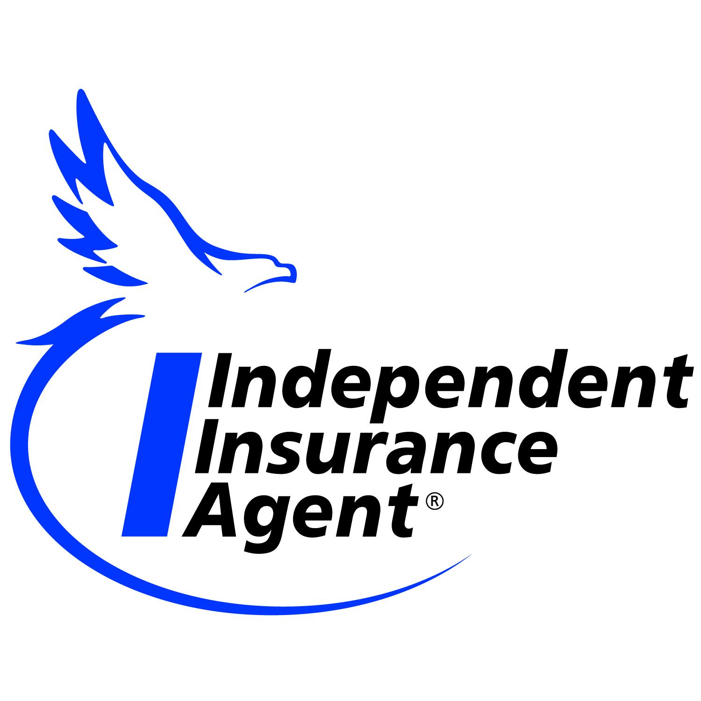 Homewood Il Auto Home Life Goodman Insurance